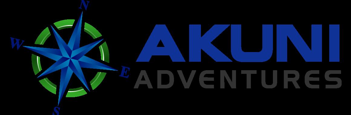 Akuni Adventures